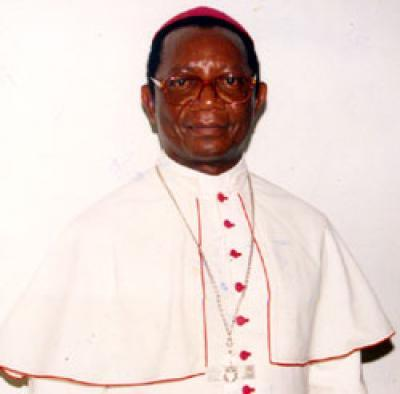 Archbishop_Victor_Tonye_Bakot.jpg