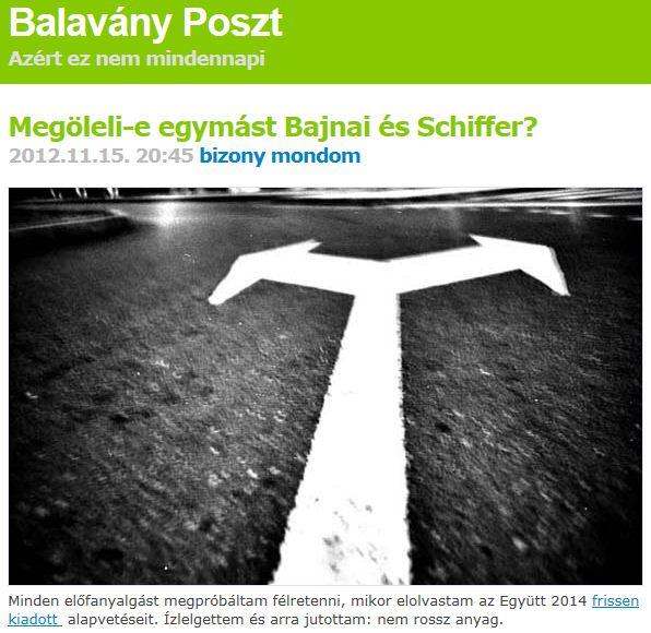 Balavanyposzt.JPG