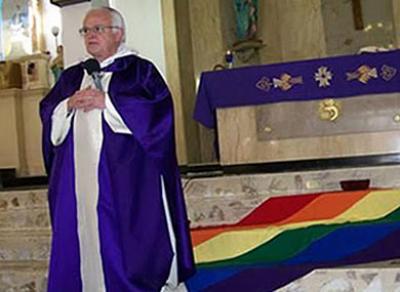 Bishop-Raul-Vera-LopezX390_0.jpg