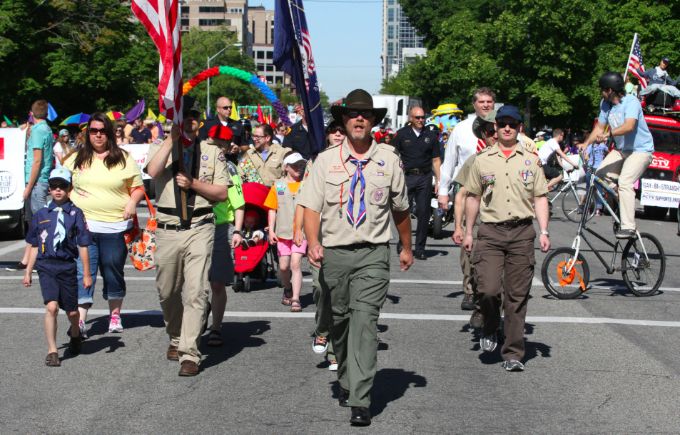 Boy-Scouts-Gay-Pride.png