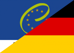 CoE-Germany-254x183.png