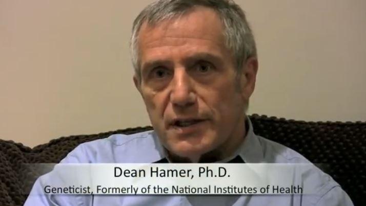 Dean-Hamer2.JPG