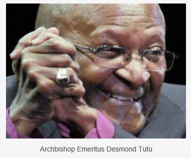 Desmond-Tutu.JPG
