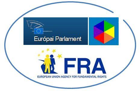EP-LGBT_IG-FRA-logo.JPG