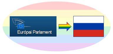 EP-Russia.JPG
