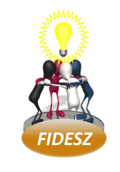 Fidesz-lampa_1.JPG