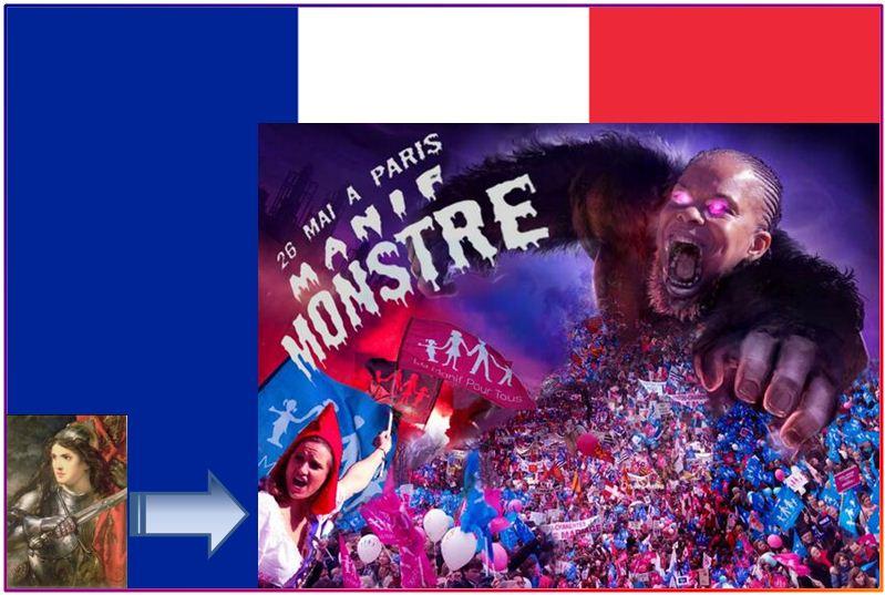Fr-ho-ra-poster.JPG