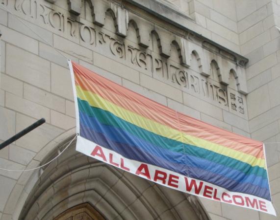 Gay_friendly_church.jpg