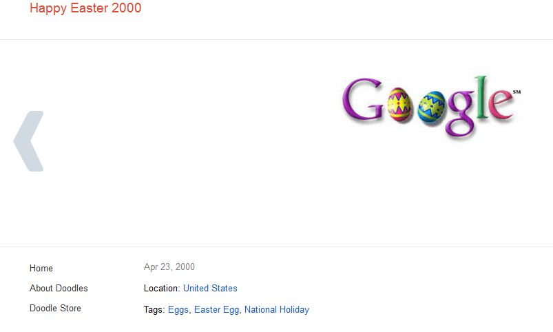 Google-logo-easter2000.JPG