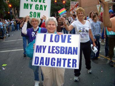 I_love_my_lesbian_daughter.jpg