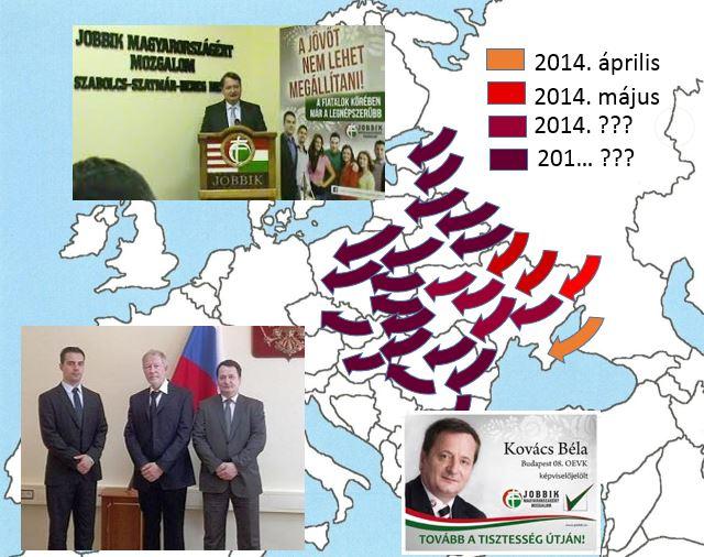 Jobbik-oroszok.JPG