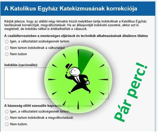 Kerdoiv-KEK-korrekcioja-ora.JPG