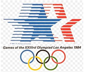 Los-Angeles-logo.JPG