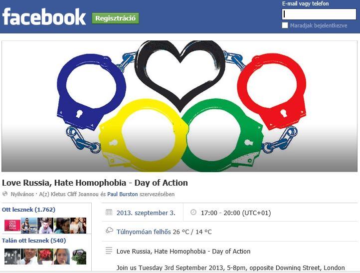 Love-Russia-Hate-Homophobia.JPG