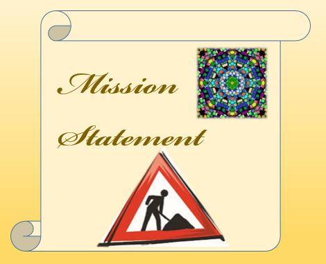 Mission-st-un-con.JPG