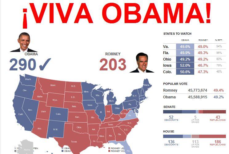 Obama-nyert.JPG