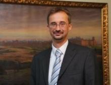 Orosz-Gabor-Viktor.jpg