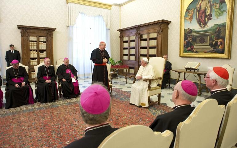 Schonborn-Vatican.jpg