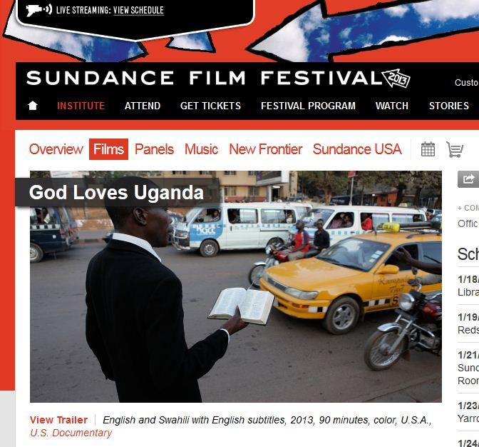 Sundance-Uganda.JPG
