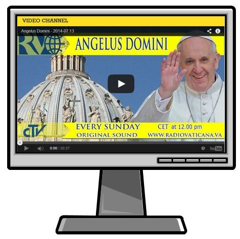 Vatican-video-monitor.JPG