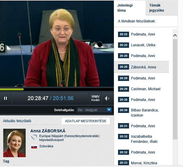 Zaborska.JPG