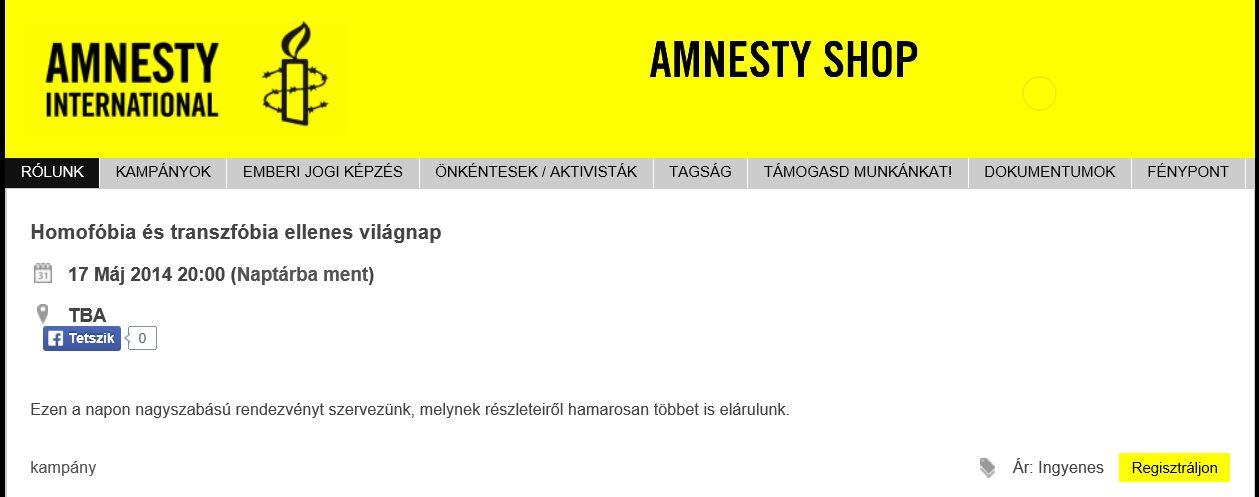 amnesty140516.JPG