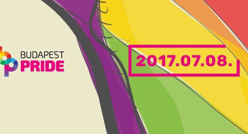 bppride2017.JPG