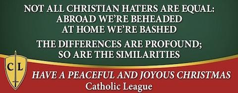 catholic-league-xmas.jpg