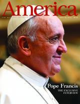 cover-2013-09-13.jpg
