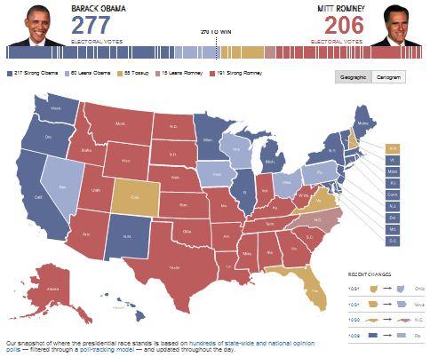 electionmap-121101-1330.JPG