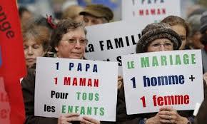 francia-tuntetok.jpg