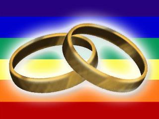 gyuruk-rainbow.jpg