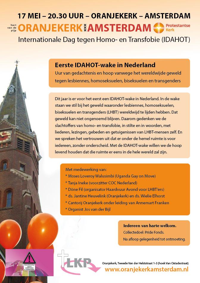 idahot-wake-lkp-en-oranjekerk-amsterdam.jpg