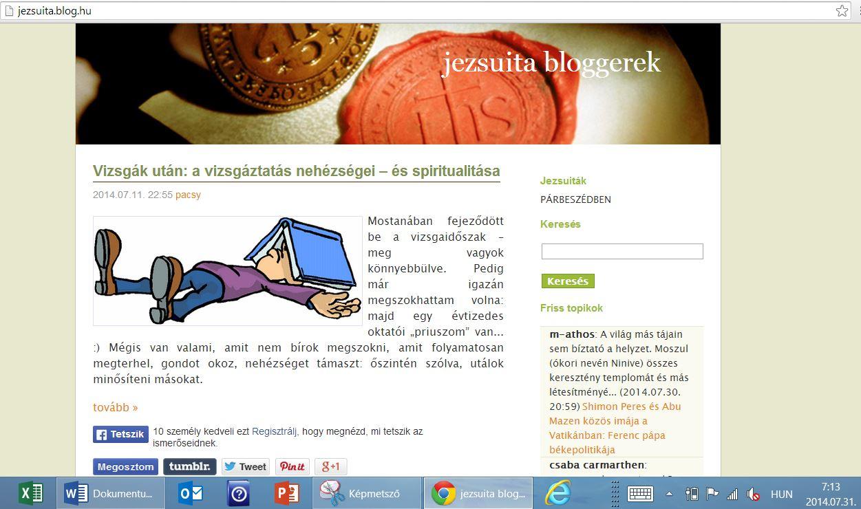 jezsuita-blog-2014-07-31.JPG