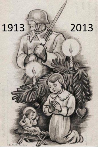 karacsony-1913-2013.JPG