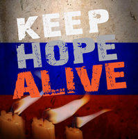 keep_hope_alive_campaign_launch_world_leaders_challenge_russia_on_human_rights_medium.png
