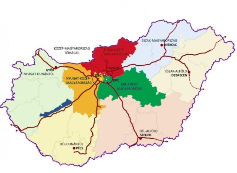 kozep-mo-regio.jpg