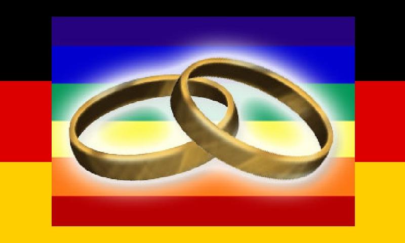 nemet-rainbow-gyuru.jpg