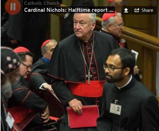 nichols-synod-ht-report.JPG