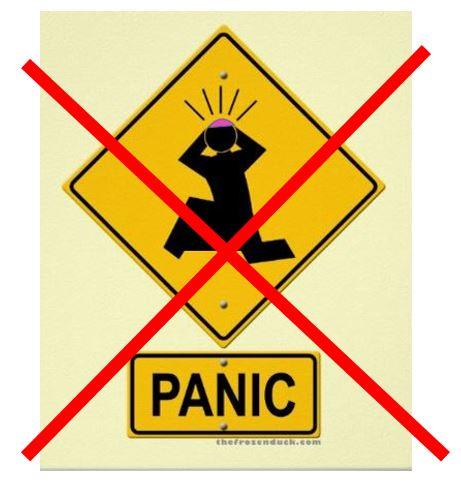 panic_warning_sign-mod2.JPG