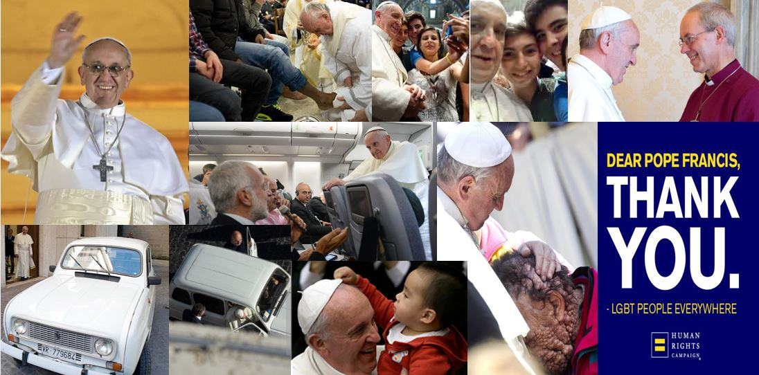 pope-francis-first-anniversary.JPG
