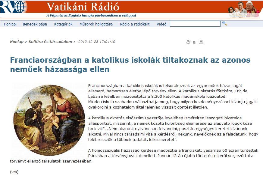 radio-vat121228.JPG