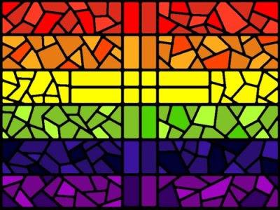 rainbow-cross.png