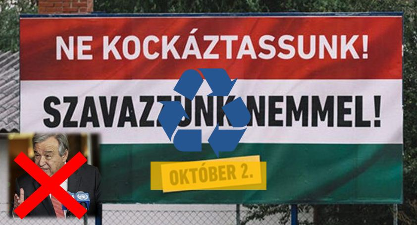 recycling-plakat.JPG