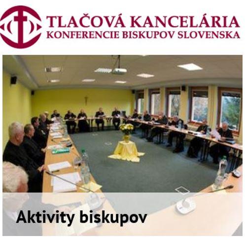 slovak-puspoki-konf3.JPG