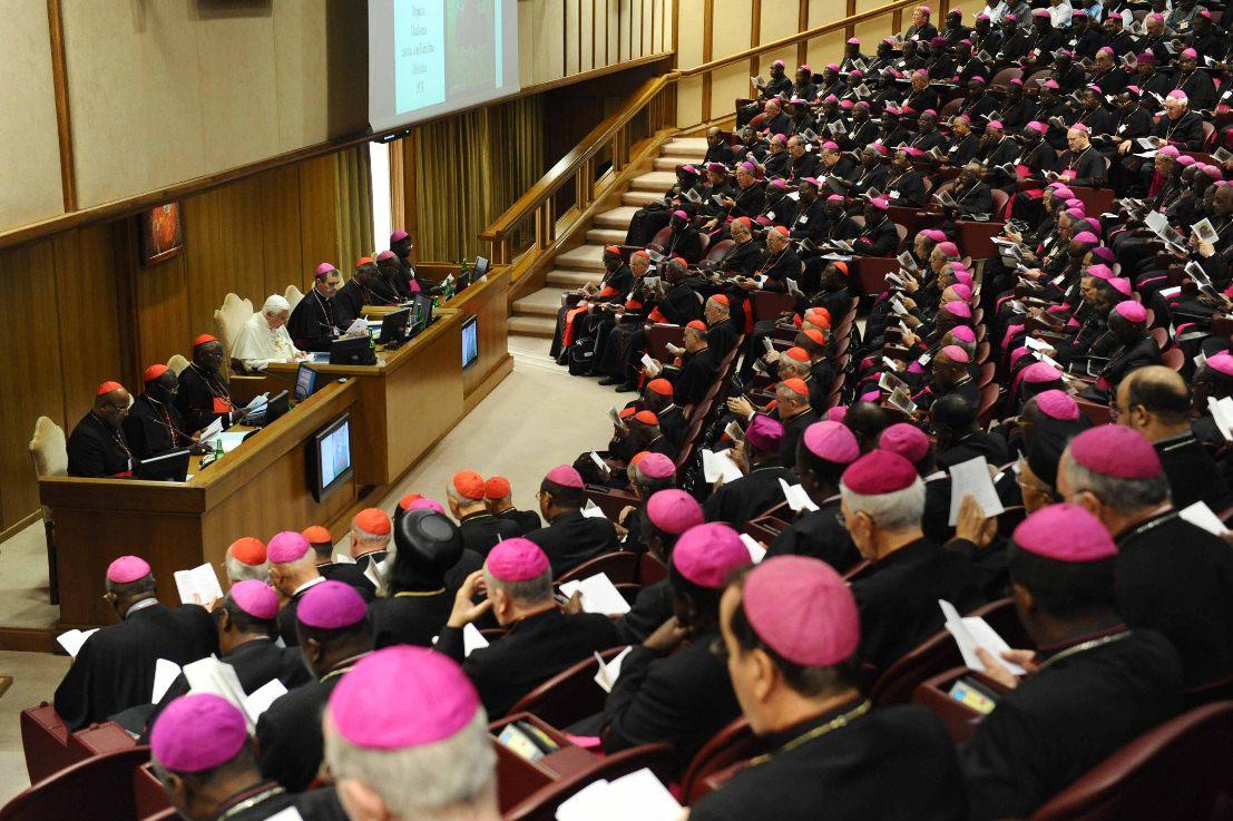 synod.jpg