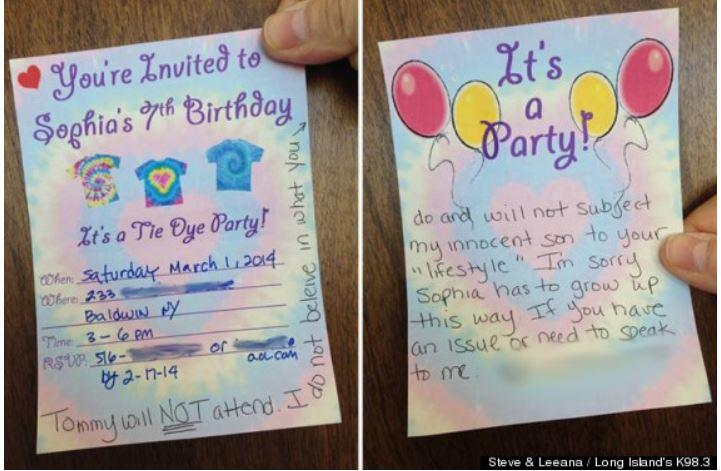tie-dye-party-invite.JPG