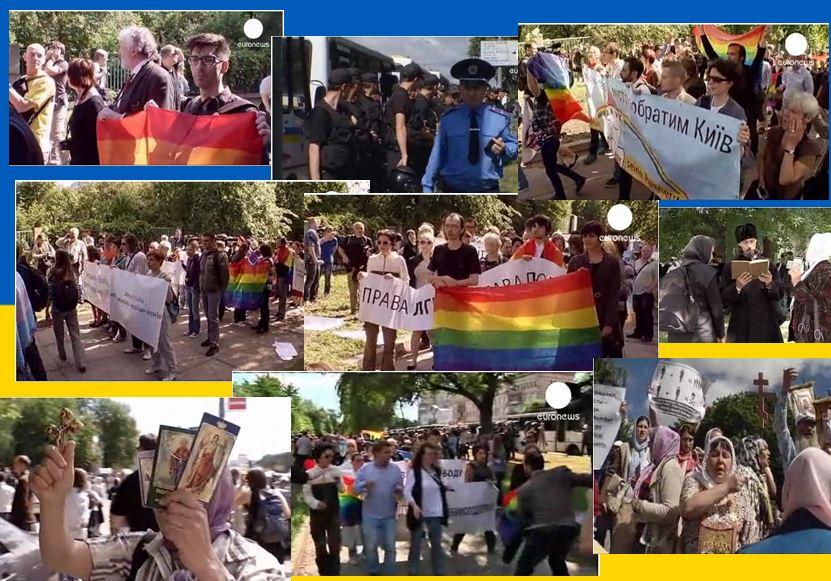 ukran-pride-montage.JPG