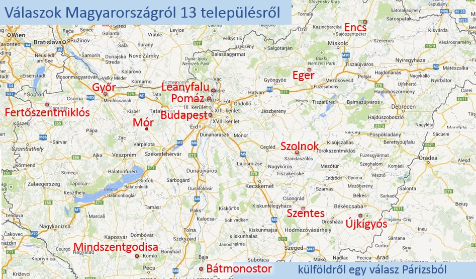 valaszok-map.JPG