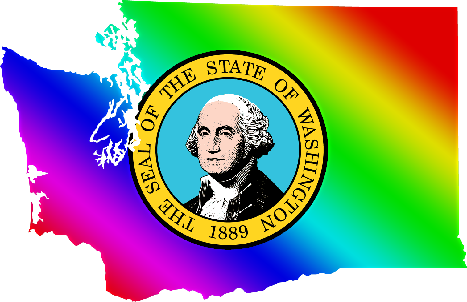 washington_state_gay.png